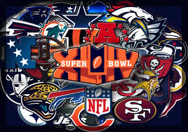 super bowl teams
