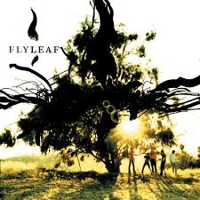 flyleaf new album