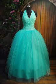 low back formal dress