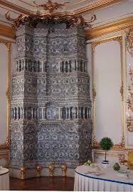 masonry stoves