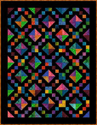 jewel box quilts