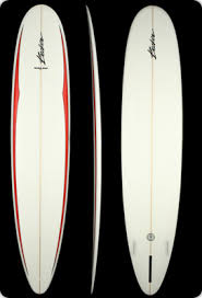 long board surfboards