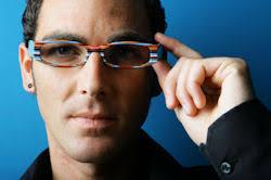 glasses frame styles