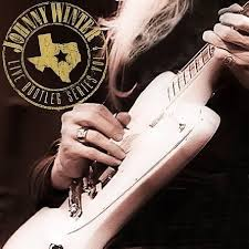 johnny winter bootleg