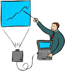 image for presentation