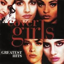 cover girls greatest hits