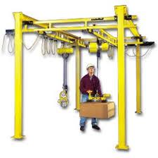crane industrial