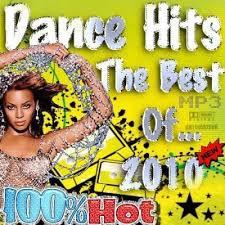 best of dance hits
