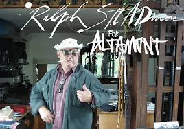 ralph steadman shirts