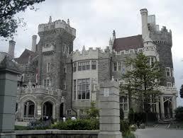 casa castillo