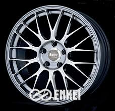 bortex wheels