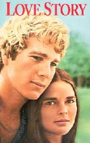 love story the movie