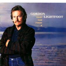 Gordon Lightfoot - Gord's Gold, Volume II