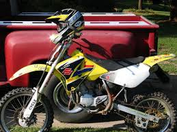 85cc dirtbikes for sale
