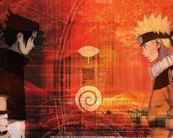 các cặp đối nghịch nhau ấn tượng nhất trong naruto Naruto_vs_sasuke