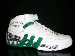 adidas basketball footwear