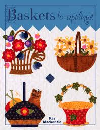 basket designs