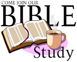 bible study clip art