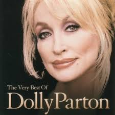Dolly Parton - 20 Greatest Hits