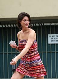summer tube dresses