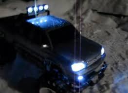 cool rc trucks