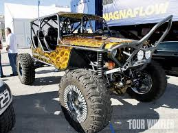 buggy jeep