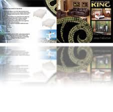 catalogue advertising