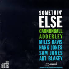 miles davis blue note