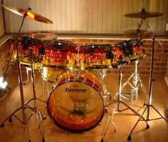 24 inch bass drum