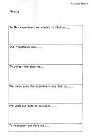 maths sheet