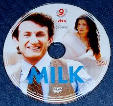 dvd milk