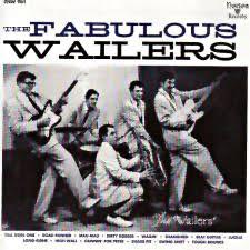 fabulous wailers