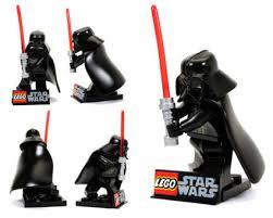 lego star wars maquettes