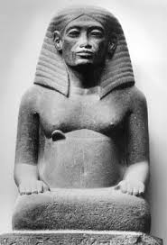 amenhotep son of hapu