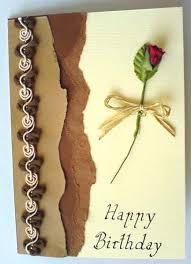 kartki na urodziny