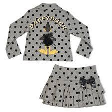 monnalisa clothing