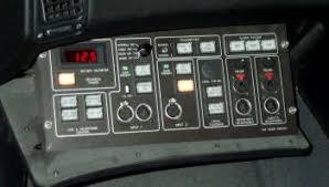 car mixer