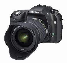 cameras 10 mp