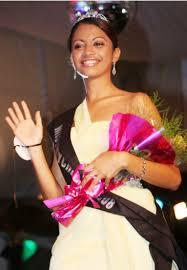 miss seychelles 2008