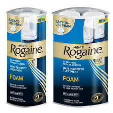 rogain 5