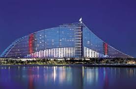 dubai hotels pictures