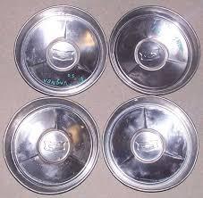dog dish hubcap