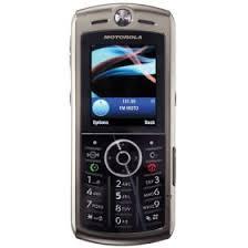 l9 phone