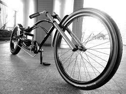 bicycle dyno