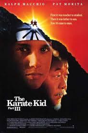 karate kid3