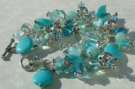 bead and jewelry