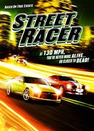 street racers movie