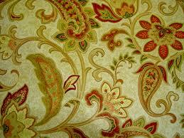 luxury fabric