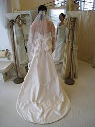 dupioni silk wedding dress