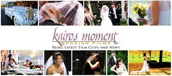 films wedding